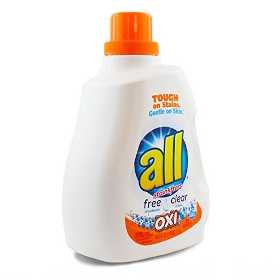 all liquid laundry detergent 94 5oz bottle printable