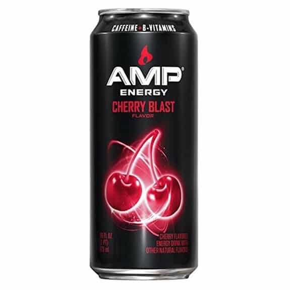 image about Red Bull Printable Coupons named Coupon amp electric power consume / Rosegal coupon codes