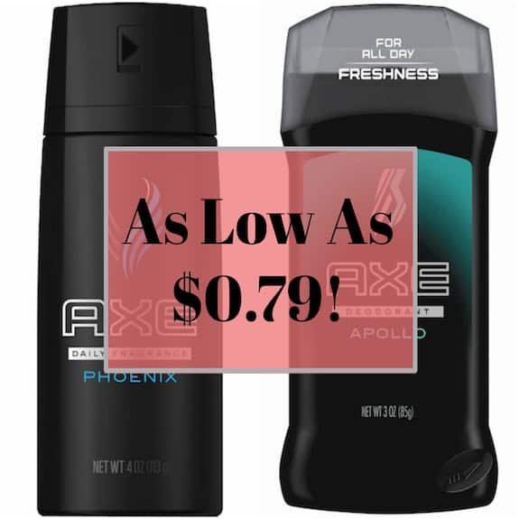 axe-deodorant-body-spray-image