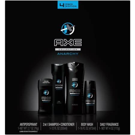 axe-gift-set-printable-coupon-1