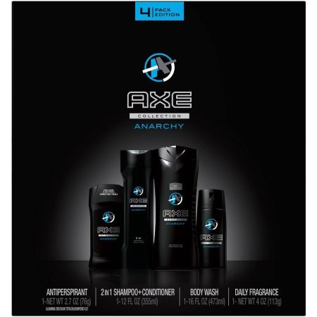axe-gift-set-printable-coupon