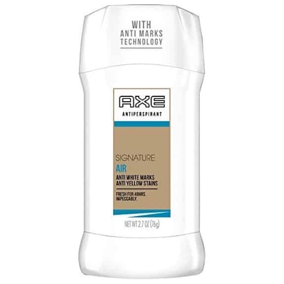 axe-white-air-deodorant-stick-printable-coupon