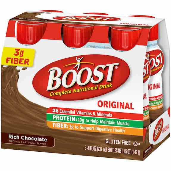 boost-original-nutitional-drink-6pk-printable-coupon