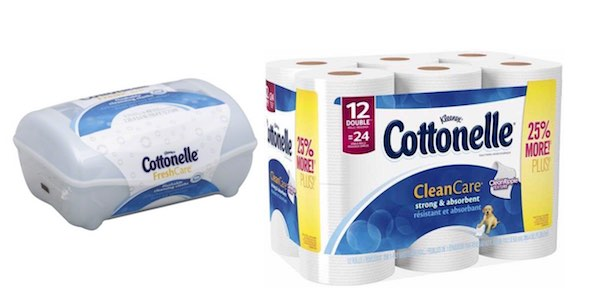 cottonelle-products-printable-coupon