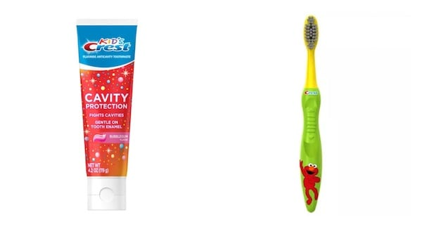 crest-toothpaste-toothbrush-products-printable-coupon