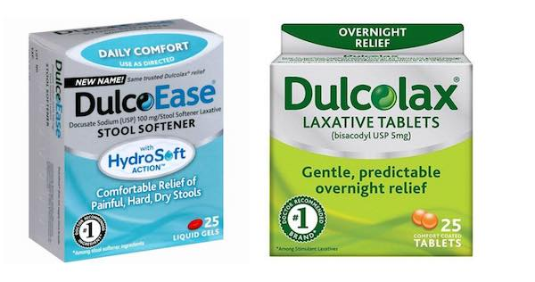 dulcoease-dulcolax-products-printable-coupon