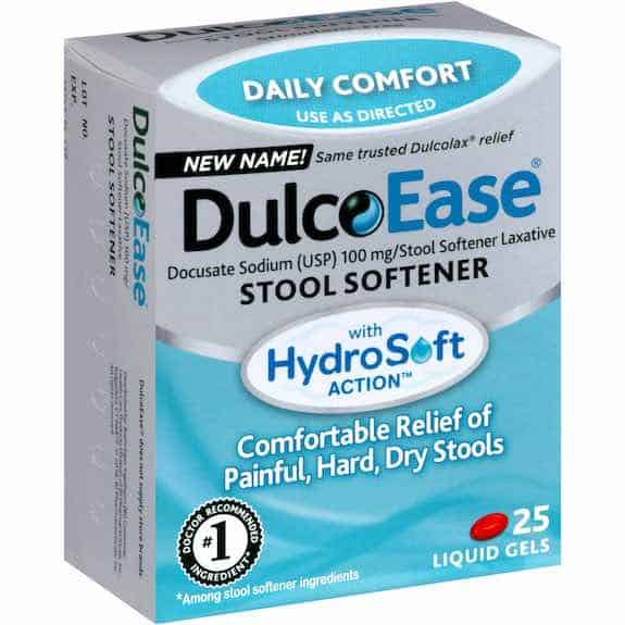 dulcoease-stool-softener-with-hydrosoft-25ct-printable-coupon