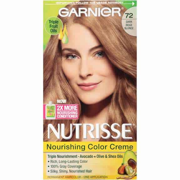 garnier-nutrisse-hair-color-printable-coupon