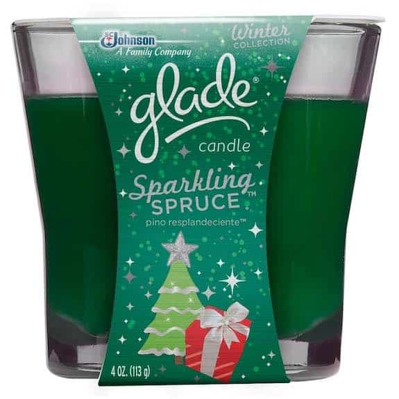 glade-winter-collection-candles-printable-coupon