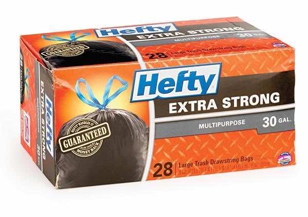 hefty-large-black-trash-bags-28ct-printable-coupon