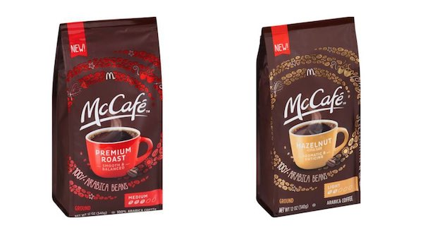 mccafe-products-printable-coupon