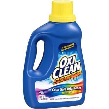 oxiclean-2in1-stain-fighter-liquid-printable-coupon