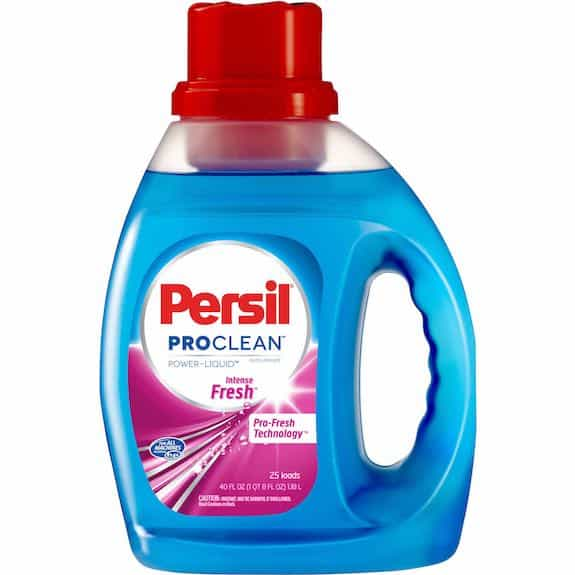 persil-proclean-40oz-bottle-printable-coupon