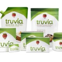 Save With $1.00 Off Truvia Sweetener Coupon!