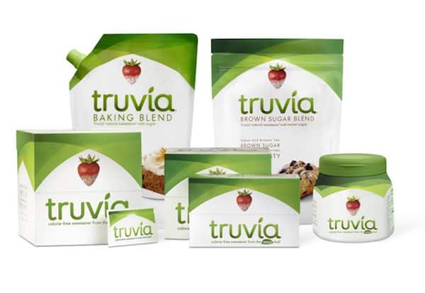 truvia-stevia-sweetener-product-printable-coupon