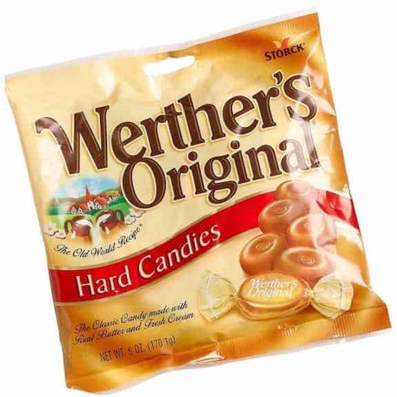 werthers-original-candies-printable-coupon