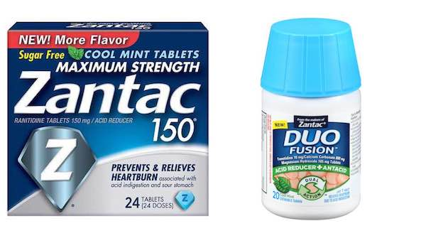 zantac-duo-fusion-products-printable-coupon-1