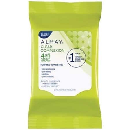 almay-clear-complexion-4-in-1-purifying-towelettes-25ct-pack-printable-coupon