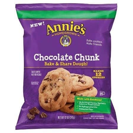 annies-bake-share-dough-cookies-printable-coupon