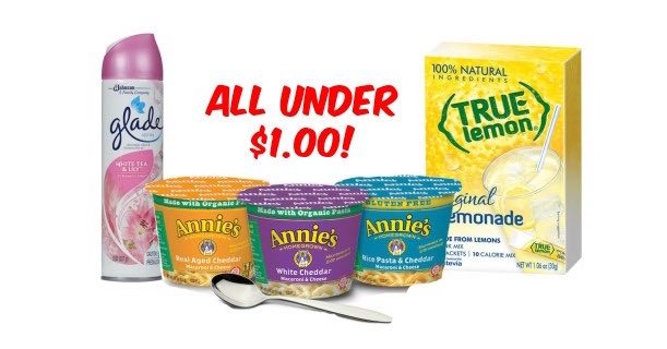 annies-mac-and-cheese-printable-coupon-2-copy