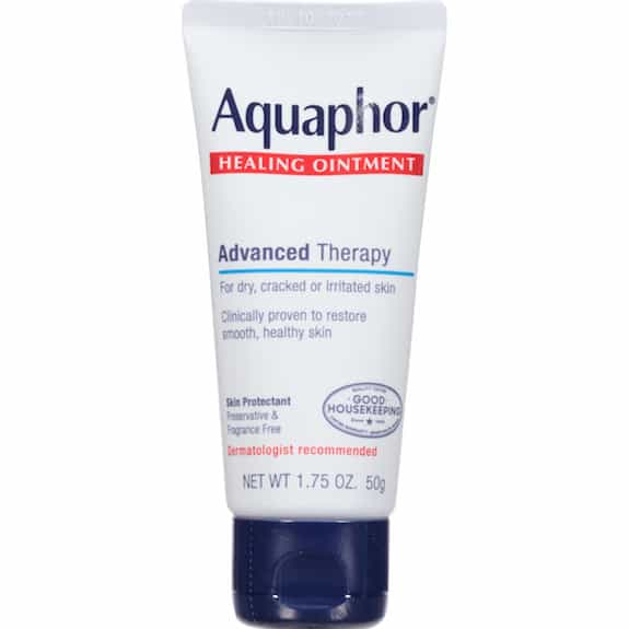 image regarding Aquaphor Printable Coupon titled Aquaphor Sophisticated Treatment method Therapeutic Ointment Printable Coupon