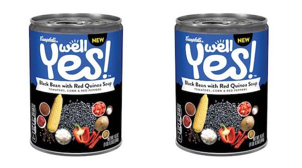campbells-well-yes-soup-printable-coupon