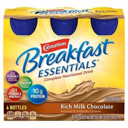 carnation-breakfast-essentials-ready-to-drink-bottles-printable-coupon