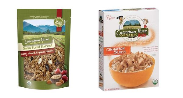 cascadian-farm-cereal-granola-printable-coupon