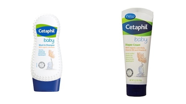 cetaphil-products-printable-coupon