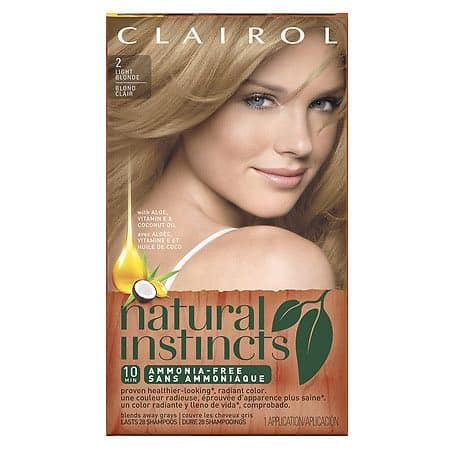 clairol-hair-color-printable-coupon