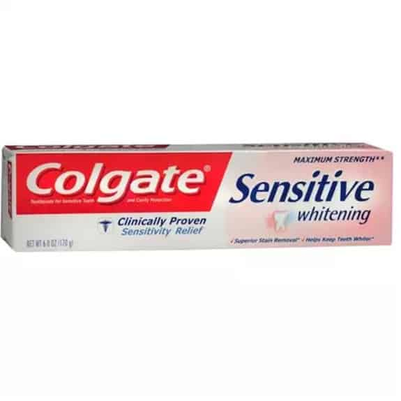 colgate-sensitive-toothpaste-printable-coupon