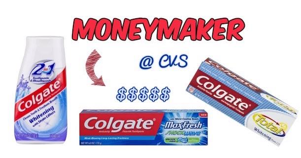 colgate-toothpaste-image