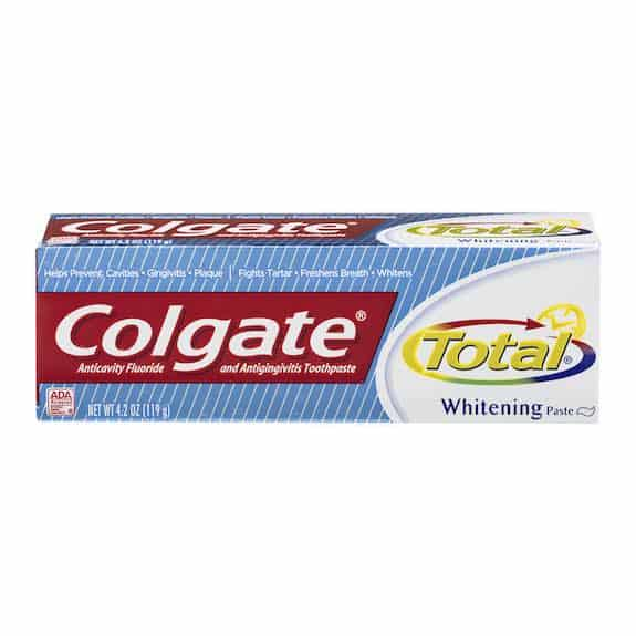 colgate-total-advanced-toothpaste-4-2oz-printable-coupon