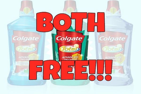 colgate-total-mouthwash-printable-coupon