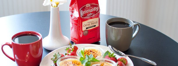photograph about Printable Community Coffee Coupons known as $1.50 Off Nearby Espresso Luggage Or K-Cup Packing containers! - Printable