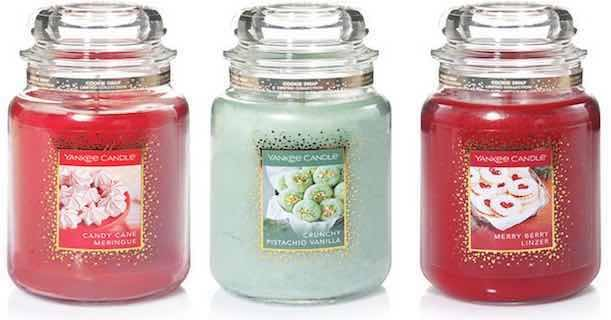 cookie-swap-large-jar-candles-printable-coupon