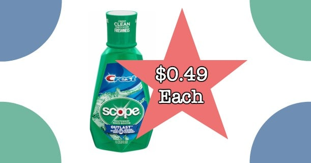 crest-scope-mouthwash-image