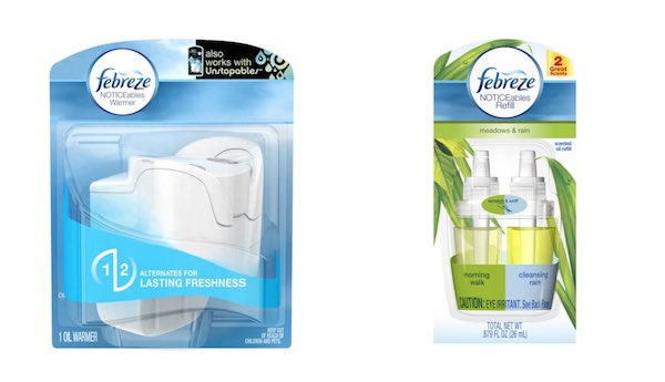 febreze-noticeables-plug-warmer-refill-printable-coupon