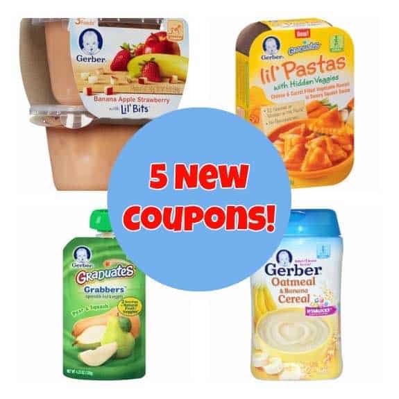 gerber-products-image