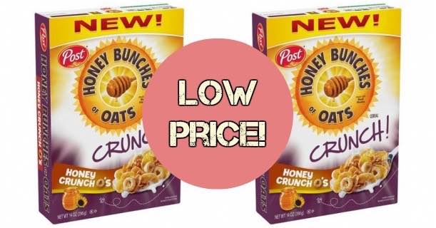 honey-bunches-of-oats-image