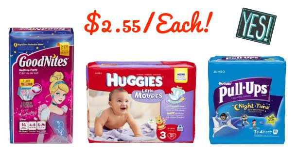 huggies-pull-ups-goodnites-jumbo-packs-image