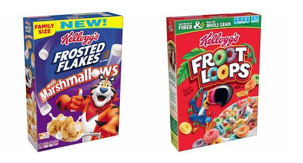 kelloggs-frosted-flakes-froot-loops-cereal-printable-coupon