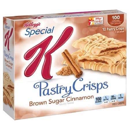 kelloggs-special-k-bars-10ct-printable-coupon