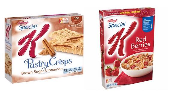 kelloggs-special-k-products-printable-coupon