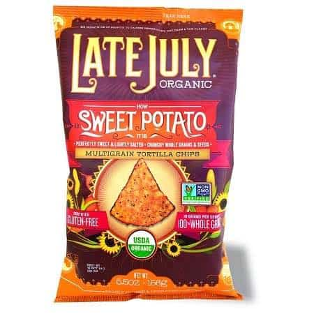late-july-tortilla-chips-product-printable-coupon