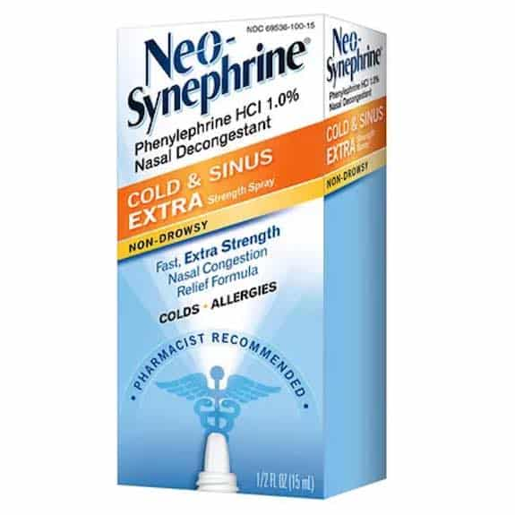 neo-synephrine-products-printable-coupon