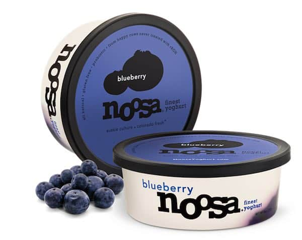 noosa-yoghurt-8oz-cup-printable-coupon