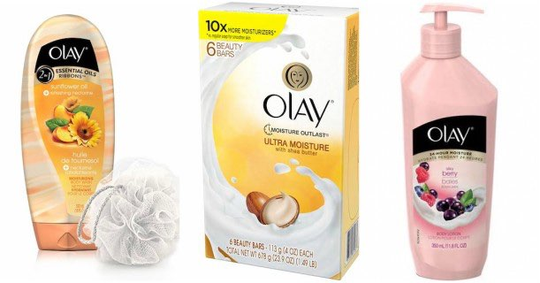 Olay Soap Printable Coupon Printable Coupons And Deals