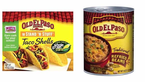 old-el-paso-products-printable-coupon