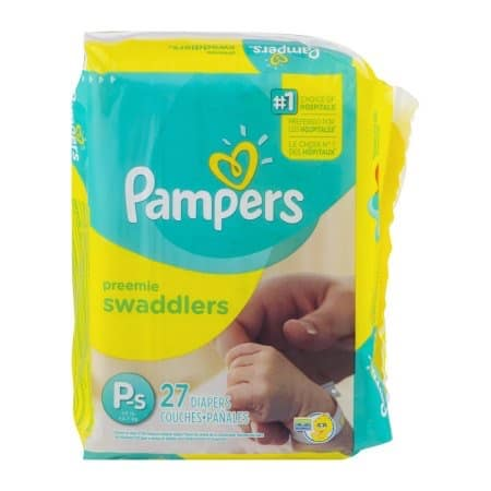 pampers-swaddlers-27ct-printable-coupon